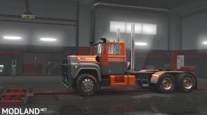 Mack R Series v 1.6 (1.35.x), 3 photo