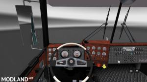 Mack Ultraliner V1.1 for v1.24, 3 photo
