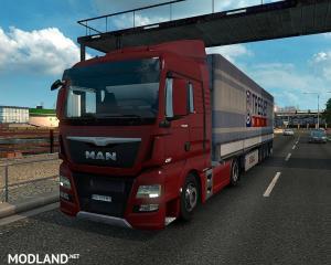 MA TGX Euro6 v 1.2