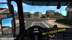 RENAULT RANGE T 1.35.x DX11 EDIT, 3 photo