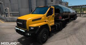 Ural Next v 1.2 (1.34.x)