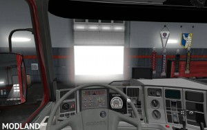 Scania 113h beta 1.01, 5 photo