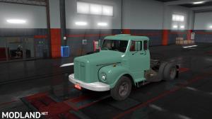 Scania LS 110-111 1.36, 1 photo