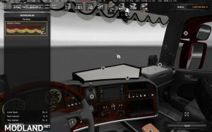 Scania R480 Frank De Ridder Nikola Edit, 2 photo