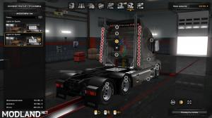 Iveco Strator v5.0, 3 photo