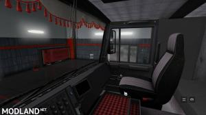 Truck Maz Prototip v 1.0, 3 photo
