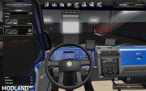 Volkswagen Titan 18.310 RL 1.36, 2 photo