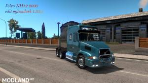 Volvo NH12 2000 edit mjtemdark [1.35.x]