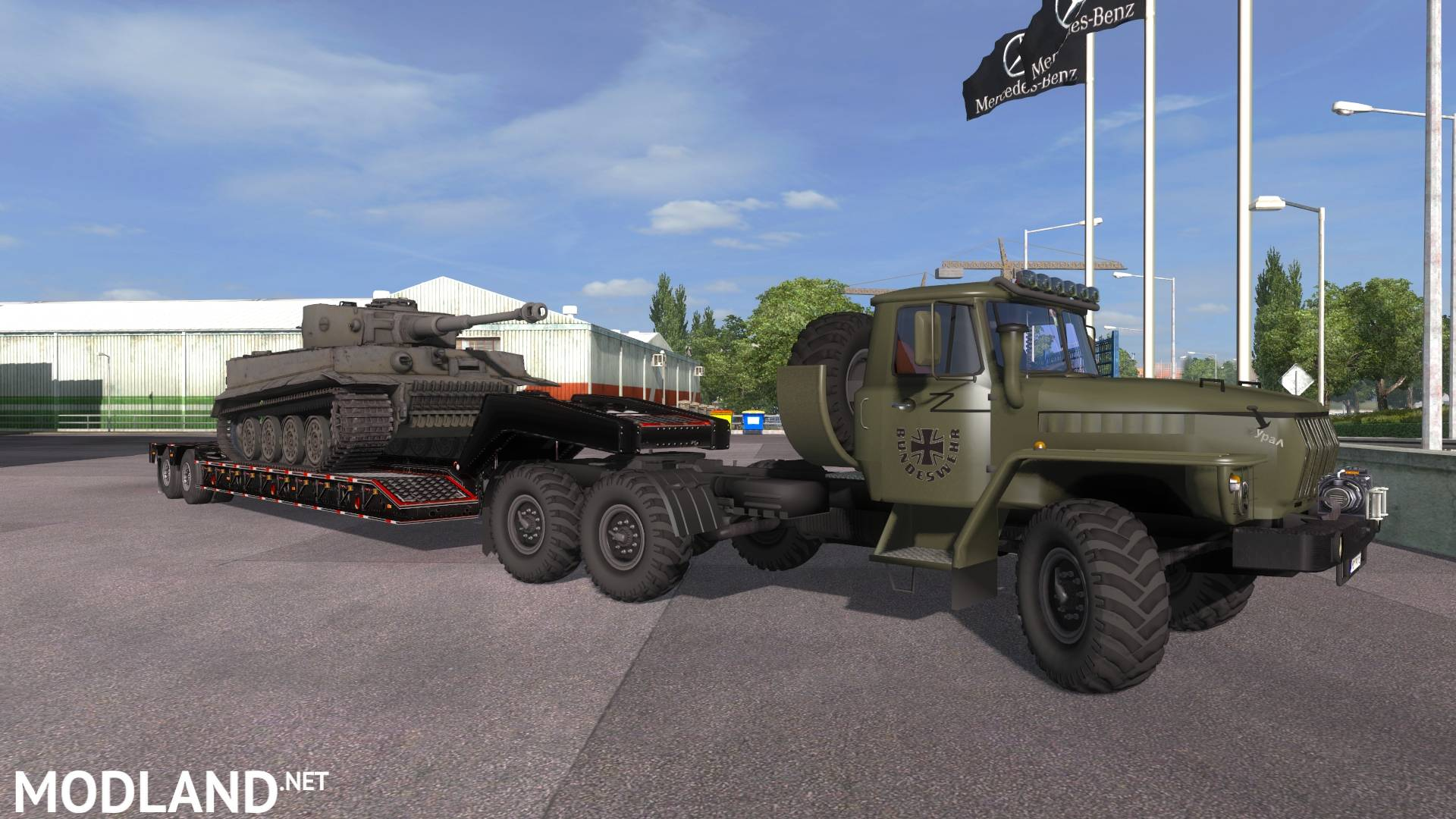 Chevrolet Cheyenne Parts furthermore Maz 537 together with One Sweet Suzuki Gs500 Chopper From Anarchy Custom Romania 60952 furthermore Spintires Mods together with Erf  truck manufacturer. on ural engine truck