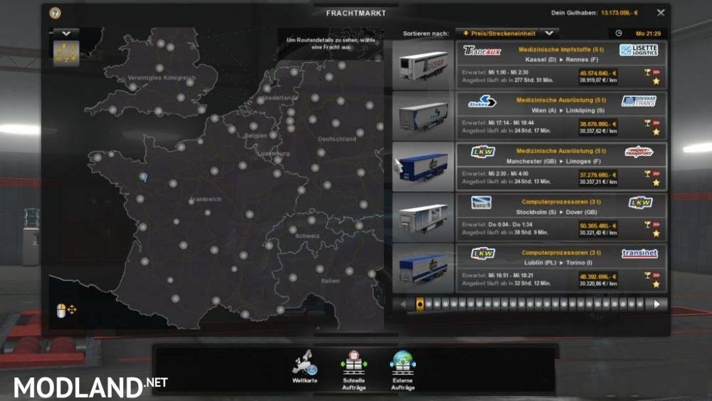 Nxt coin euro truck simulator 2 / Rhea coin location games