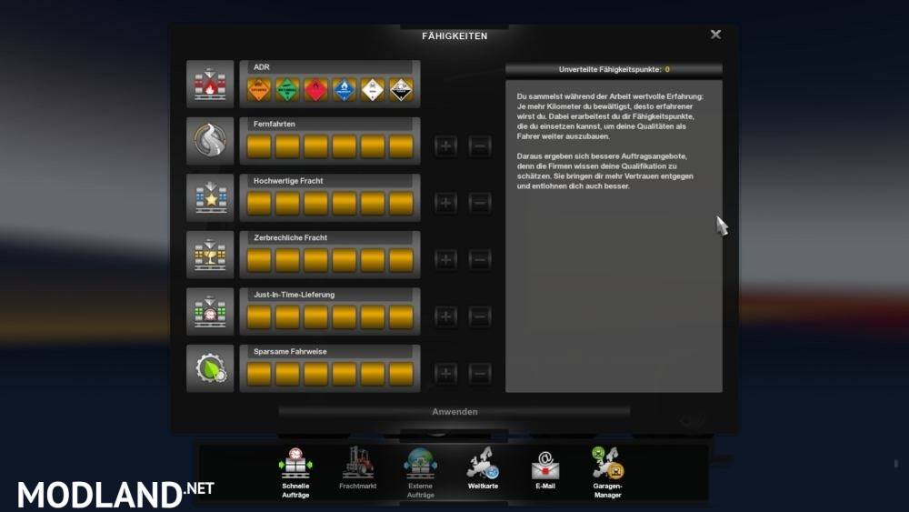 Ets 2 Savegame 100 Everything Unlocked All Map Dlc S Mod For Ets 2