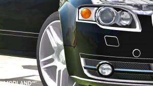 Audi A4 Quattro AVANT, 12 photo