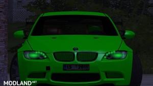 BMW M3, 2 photo