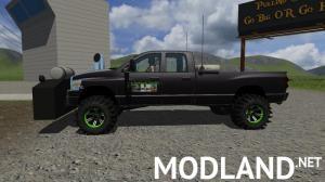 The Redneck Truck Pulling v 1.0, 3 photo