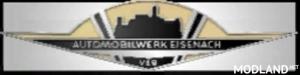 Wartburg 353 v 2.13, 4 photo