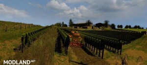 Cultivators Angeloni and EP19 EP 25, 7 photo