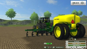 John Deere 2510L v 1.0 Beta, 10 photo