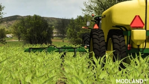 John Deere 2510L v 1.0 Beta, 2 photo