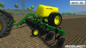 John Deere 2510L v 1.0 Beta, 8 photo