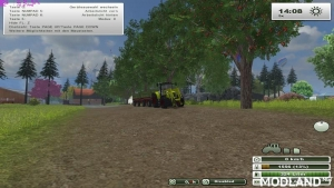AFG Farm v 1.1, 3 photo