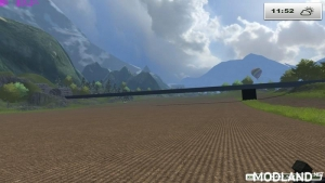 AFG Farm v 1.1, 8 photo