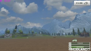 AFG Farm v 1.1, 15 photo