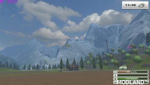 AFG Farm v 1.1, 16 photo
