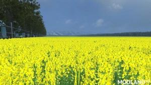 Agrarfrost Final Edition v 9.5, 16 photo