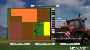 Agrarfrost Final Edition v 9.5, 20 photo