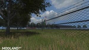 Agroland XXL v2.5 MR, 16 photo