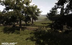 Bois De Touas v1.1, 11 photo
