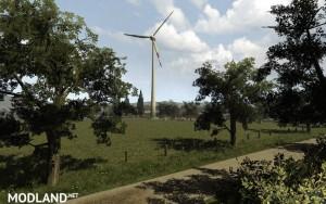Bois De Touas v1.1, 13 photo