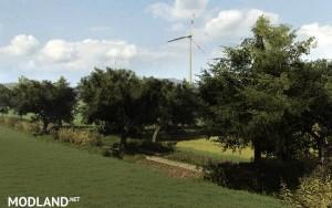 Bois De Touas v1.1, 2 photo