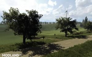 Bois De Touas v1.1, 6 photo