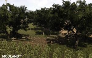 Bois De Touas v1.1, 7 photo
