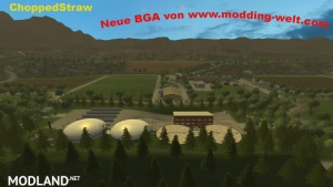 Brunzdorf v 3.2 Forstmod, 15 photo