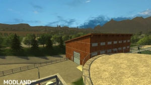 Brunzdorf v 3.2 Forstmod, 7 photo