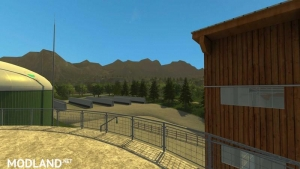 Brunzdorf v 3.2 Forstmod, 8 photo