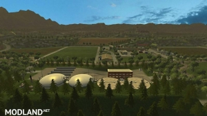 Brunzdorf v 3.2 Forstmod, 19 photo