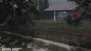 East Holstein Map v 2.0, 2 photo