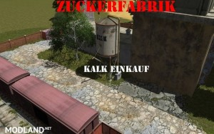 Gorzkowa Map v4.0, 7 photo