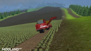 Iberians Southland v 1.0, 8 photo