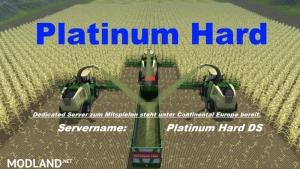Platinum Hard v 1.1, 1 photo