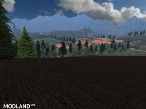 Poland Beskid v1.0, 12 photo