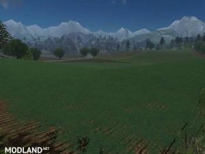 Poland Beskid v1.0, 13 photo