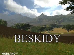 Poland Beskid v1.0, 21 photo