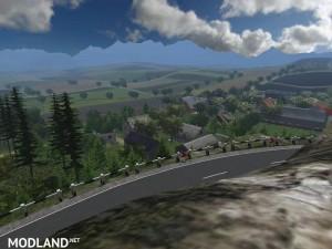 Poland Beskid v1.0, 9 photo