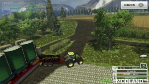 Steffens Land v 2.1.0.2 Multifruit 2014, 12 photo