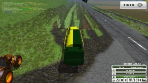 Steffens Land v 2.1.0.2 Multifruit 2014, 17 photo