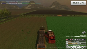 Steffens Land v 2.1.0.2 Multifruit 2014, 3 photo